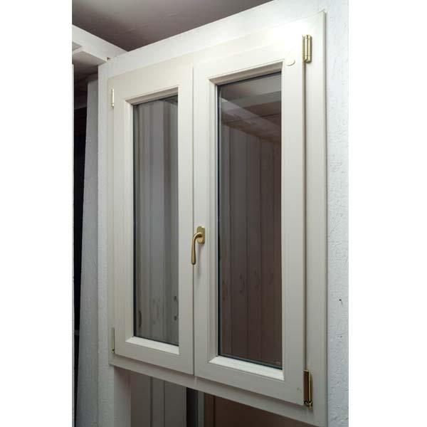 finestra_2