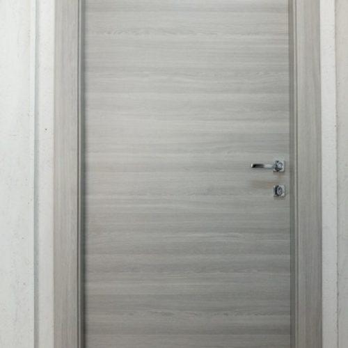 Porta mod Base