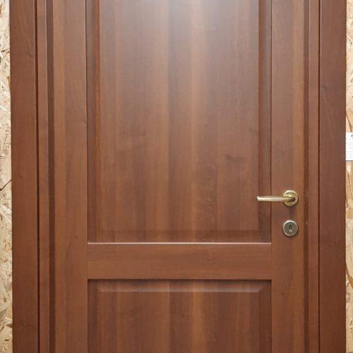 Porta Mod. 2B Noce Nazionale