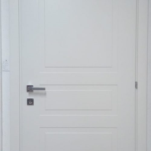 Porta mod. 3BM