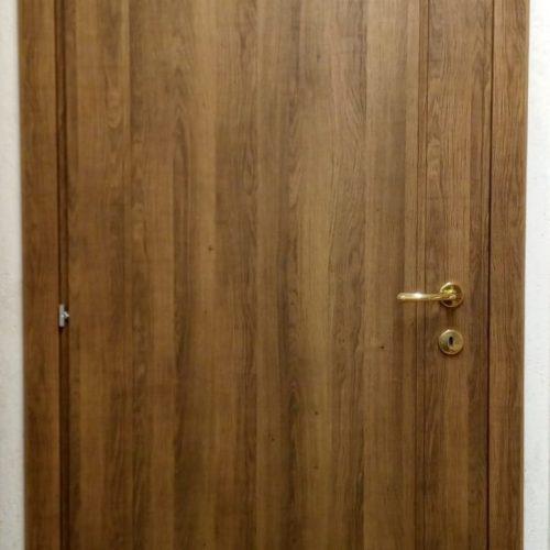 Porta Mod. C1