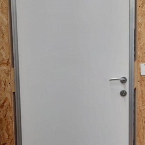 Porta Mod. Filo44