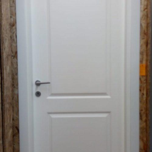 Porta Mod 2B