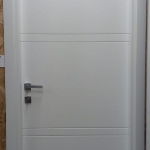 Porta Materia Mod. 8RM