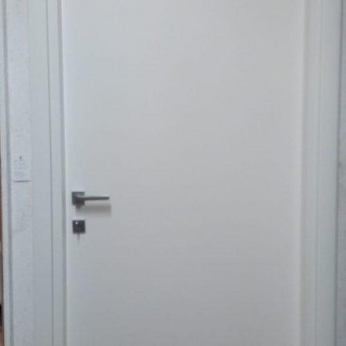 Porta Mod. Simply Eco
